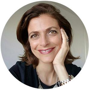 Victoria Navarro