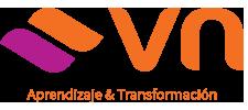 VN | Aprendizaje & Transformación