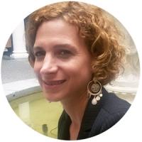 Adriana Fainstein