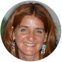 Andrea Goldfeder