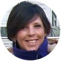 Felisa Vinderman